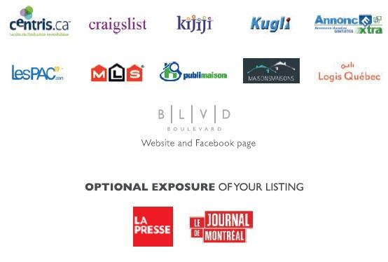 BLVD Publicity Plus partners Amir Latif