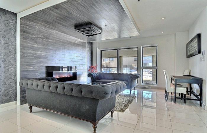 Immobilier à vendre Amir Latif 6
