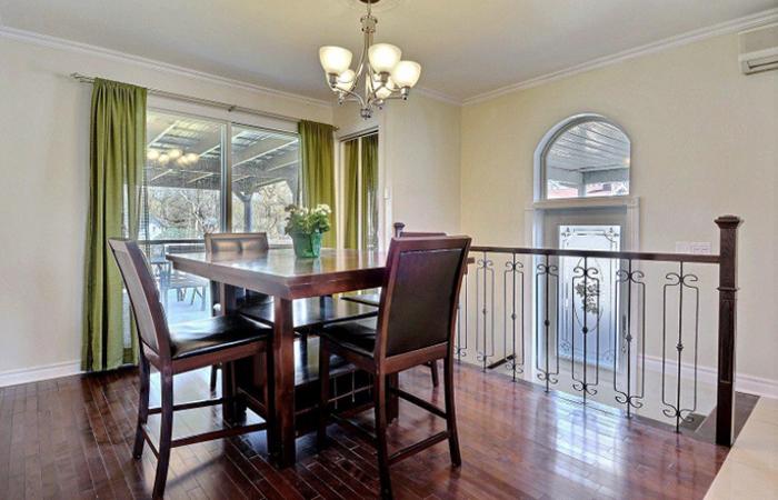 Immobilier à vendre Amir Latif 4