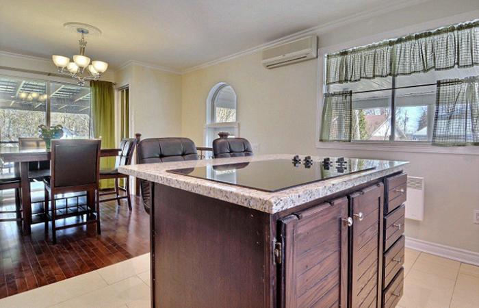 Immobilier à vendre Amir Latif 3