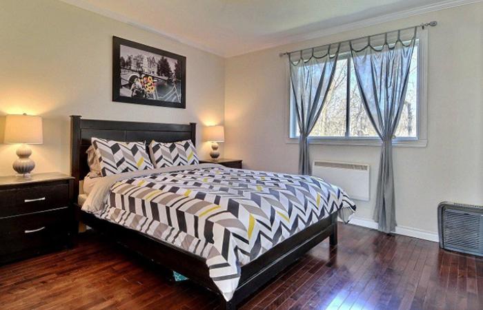 Immobilier à vendre Amir Latif 2
