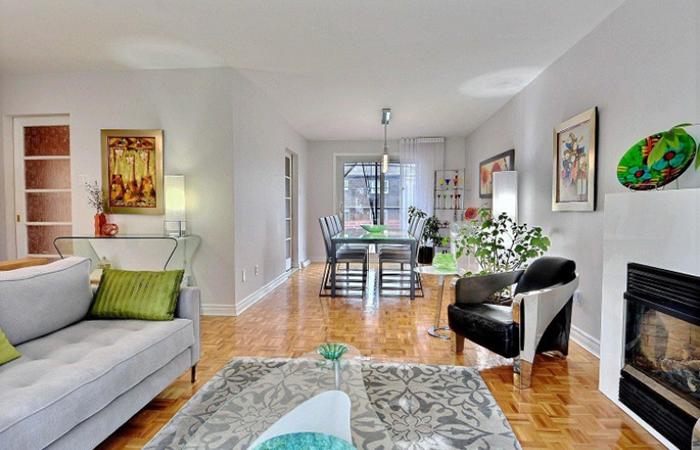 Immobilier à vendre Amir Latif 12