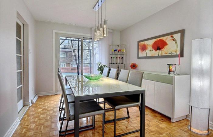 Immobilier à vendre Amir Latif 11