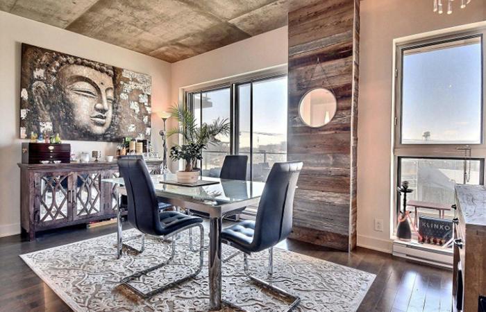 Immobilier à vendre Amir Latif 9