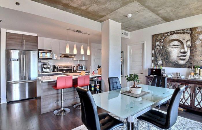 Immobilier à vendre Amir Latif 8